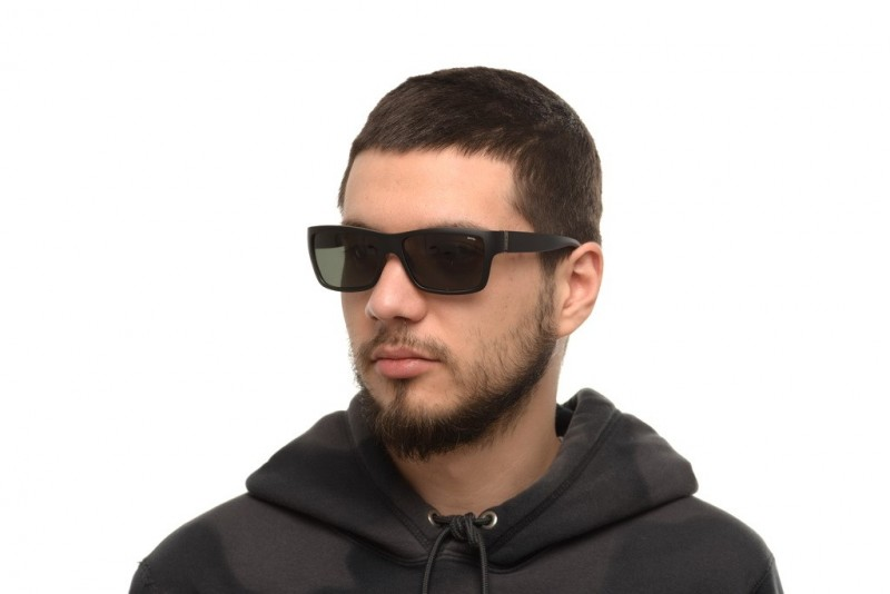 Мужские очки Invu B2501B, фото 5