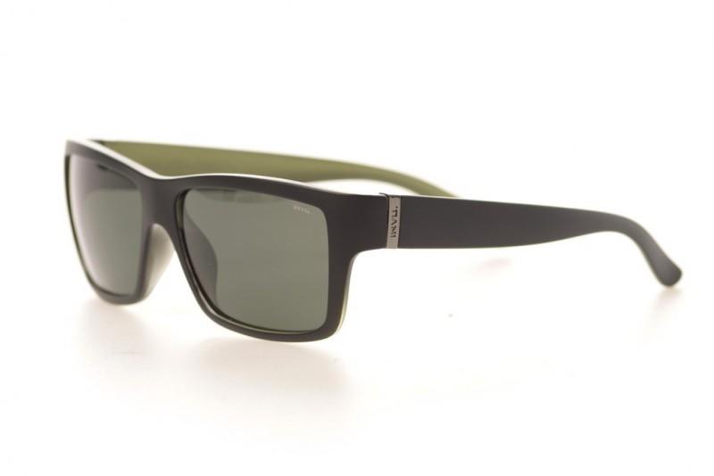 Мужские очки Invu B2501B, фото 30