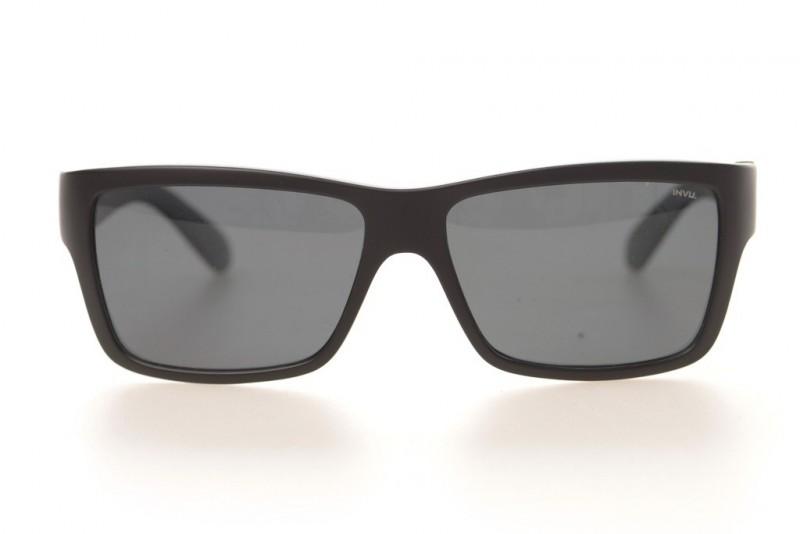 Мужские очки Invu B2501A, фото 1
