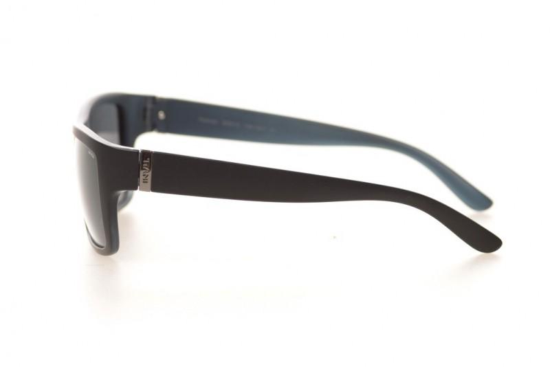 Мужские очки Invu B2501A, фото 2