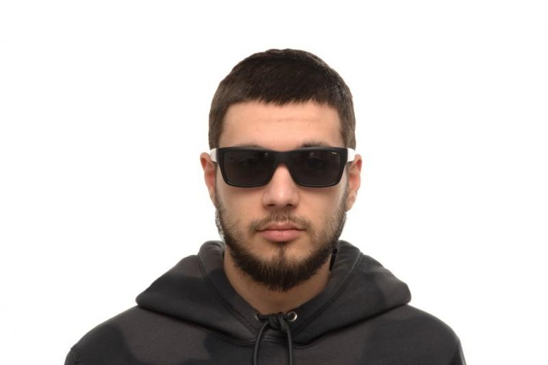 Мужские очки Invu B2501A, фото 4