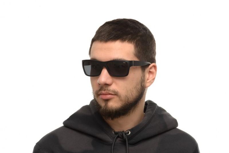 Мужские очки Invu B2501A, фото 5