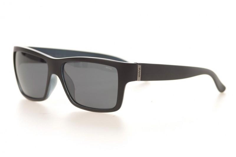 Мужские очки Invu B2501A, фото 30