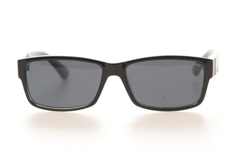 Мужские очки Invu B2412A, фото 1