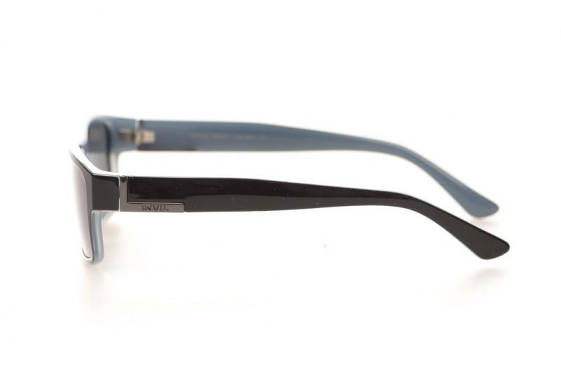 Мужские очки Invu B2412A, фото 2