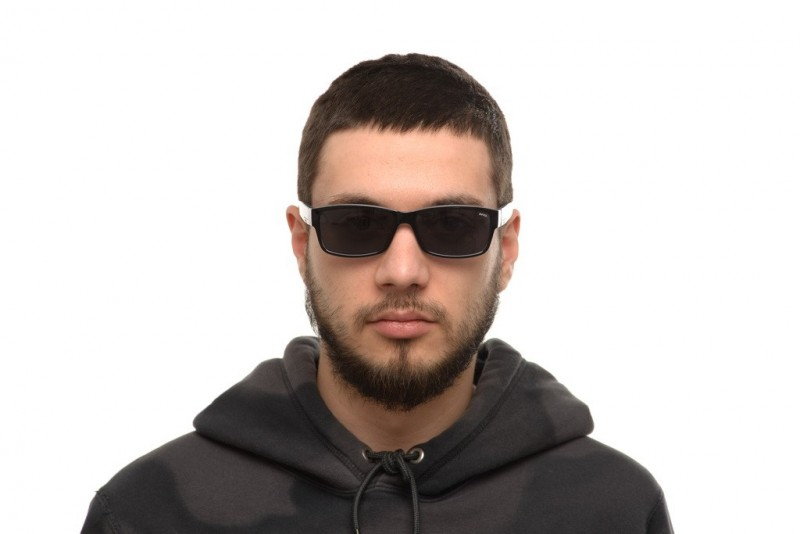 Мужские очки Invu B2412A, фото 4