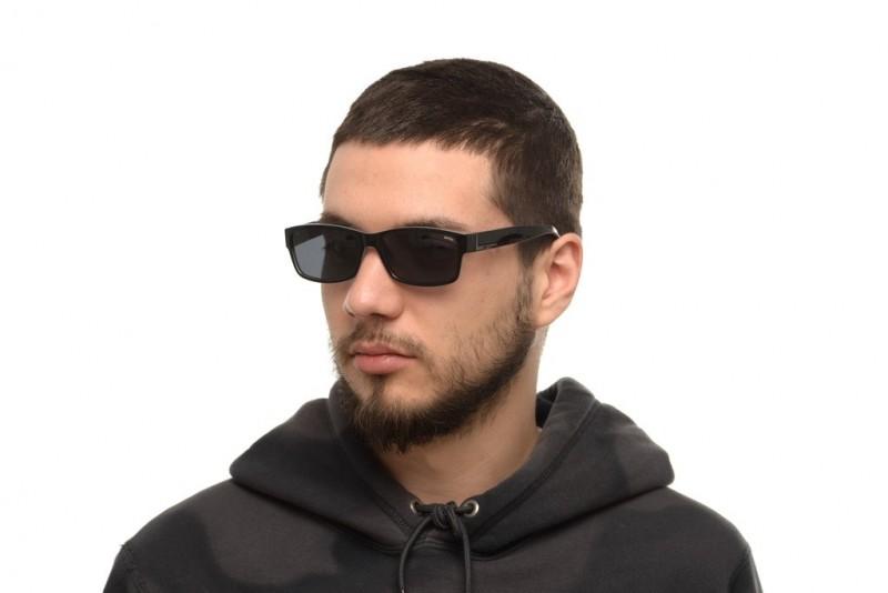 Мужские очки Invu B2412A, фото 5