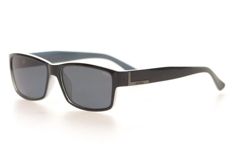 Мужские очки Invu B2412A, фото 30
