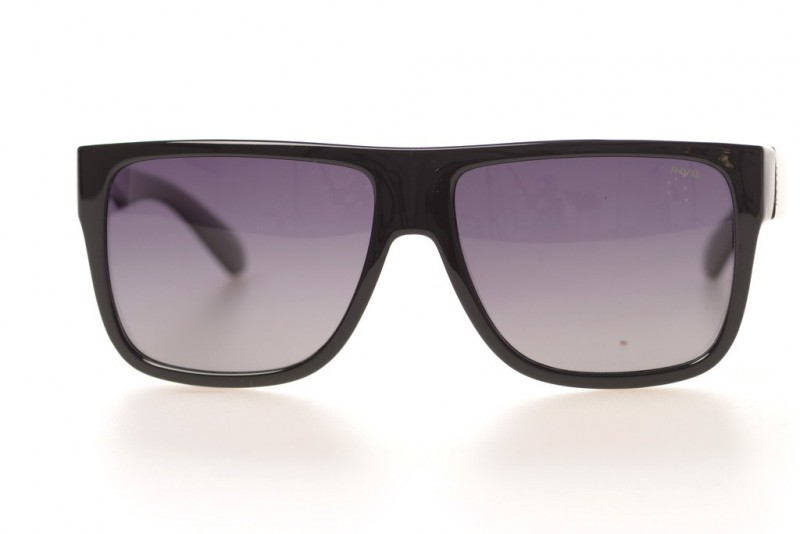 Мужские очки Invu T2408A, фото 1