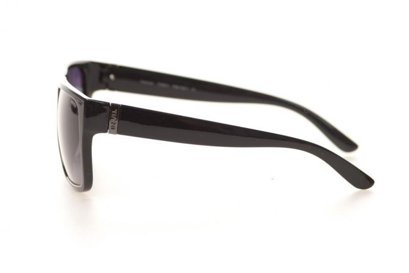 Мужские очки Invu T2408A, фото 2