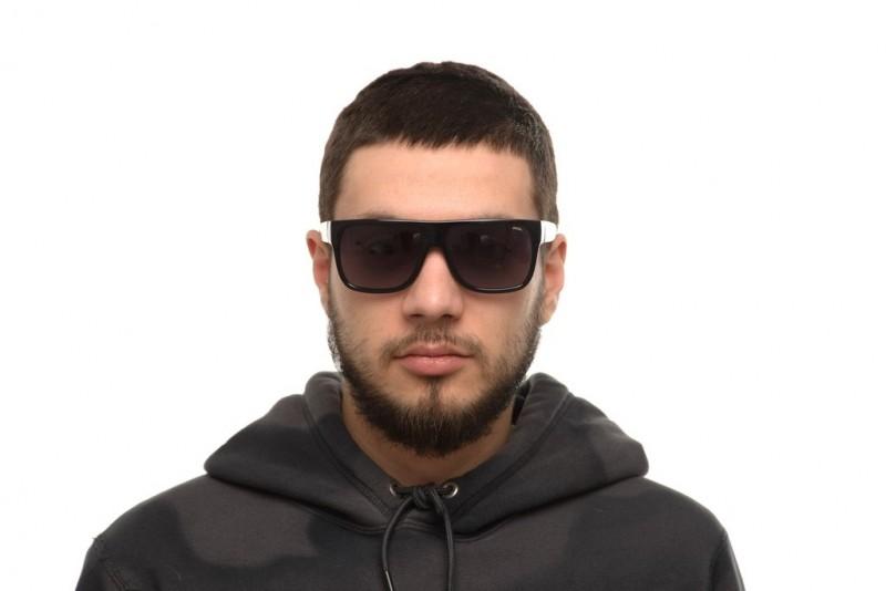 Мужские очки Invu T2408A, фото 4