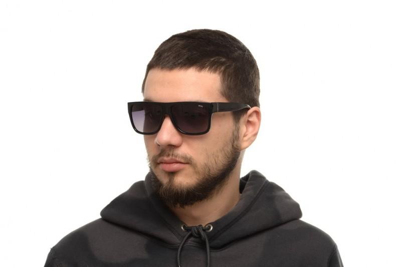 Мужские очки Invu T2408A, фото 5