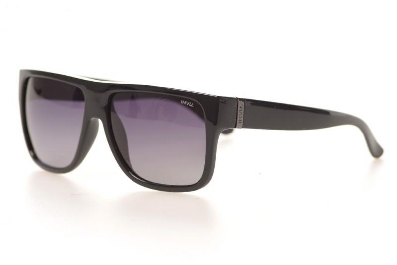 Мужские очки Invu T2408A, фото 30