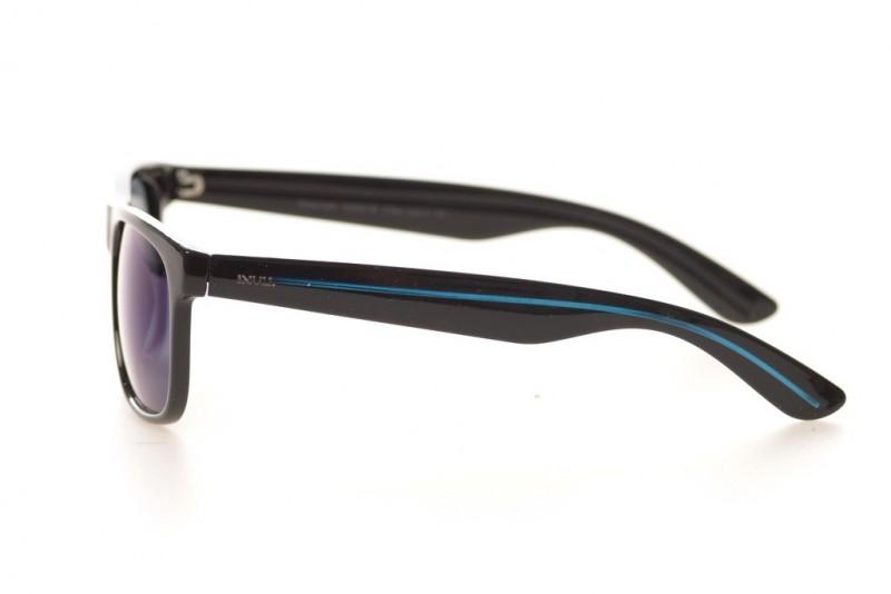 Мужские очки Invu B2503B, фото 2