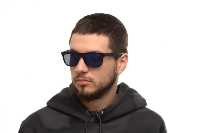 Мужские очки Invu B2503B, фото 5