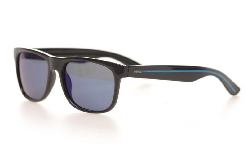 Мужские очки Invu B2503B, фото 30