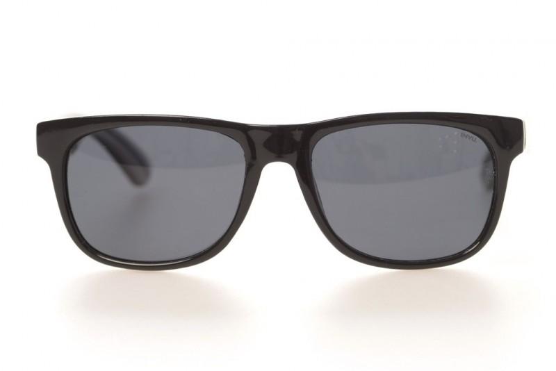 Мужские очки Invu B2503A, фото 1