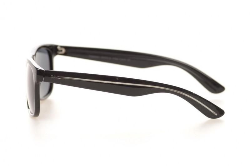 Мужские очки Invu B2503A, фото 2