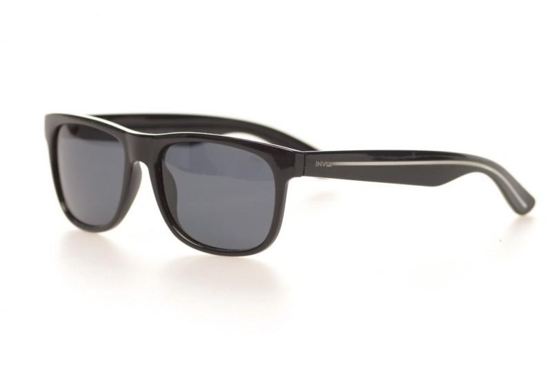 Мужские очки Invu B2503A, фото 30
