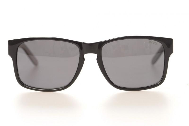 Мужские очки Invu T2416B, фото 1
