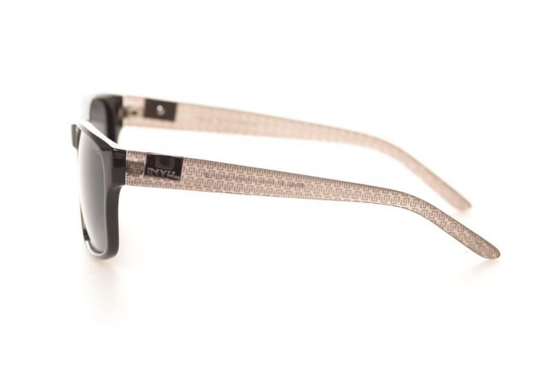 Мужские очки Invu T2416B, фото 2