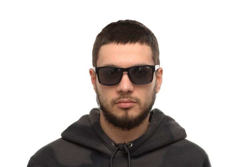 Мужские очки Invu T2416B, фото 4