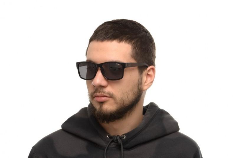 Мужские очки Invu T2416B, фото 5