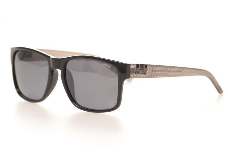 Мужские очки Invu T2416B, фото 30