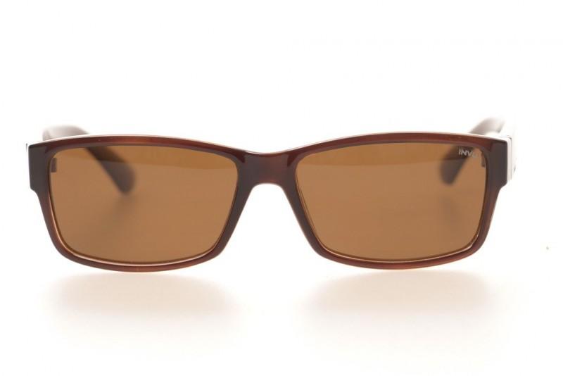 Мужские очки Invu B2412B, фото 1
