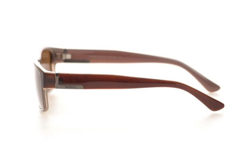 Мужские очки Invu B2412B, фото 2