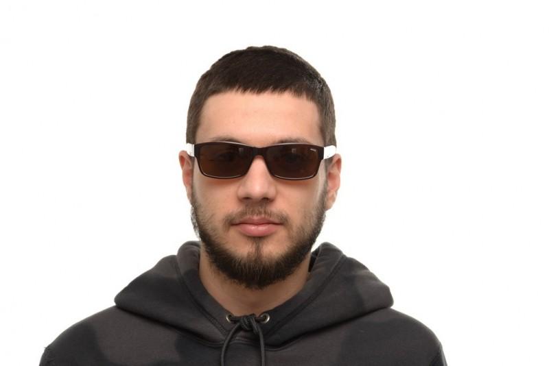 Мужские очки Invu B2412B, фото 4