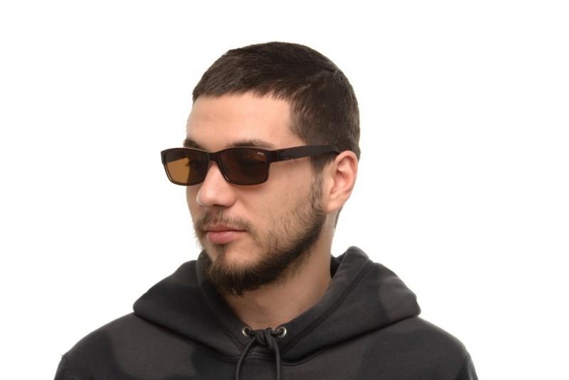 Мужские очки Invu B2412B, фото 5