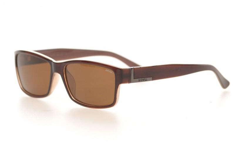Мужские очки Invu B2412B, фото 30