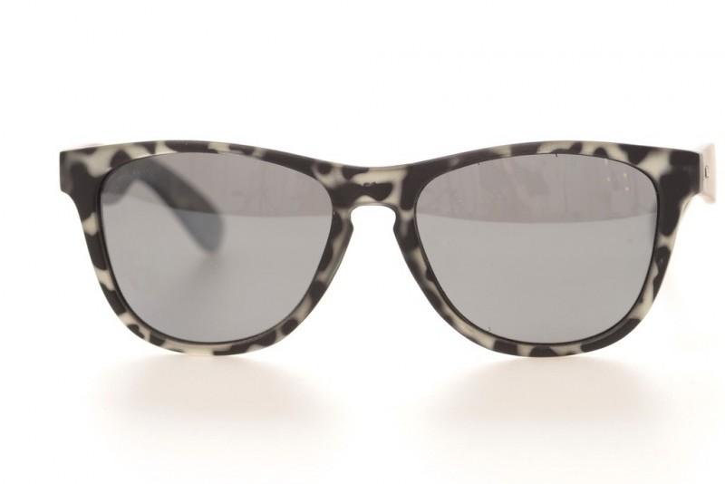 Мужские очки Invu T2401F, фото 1