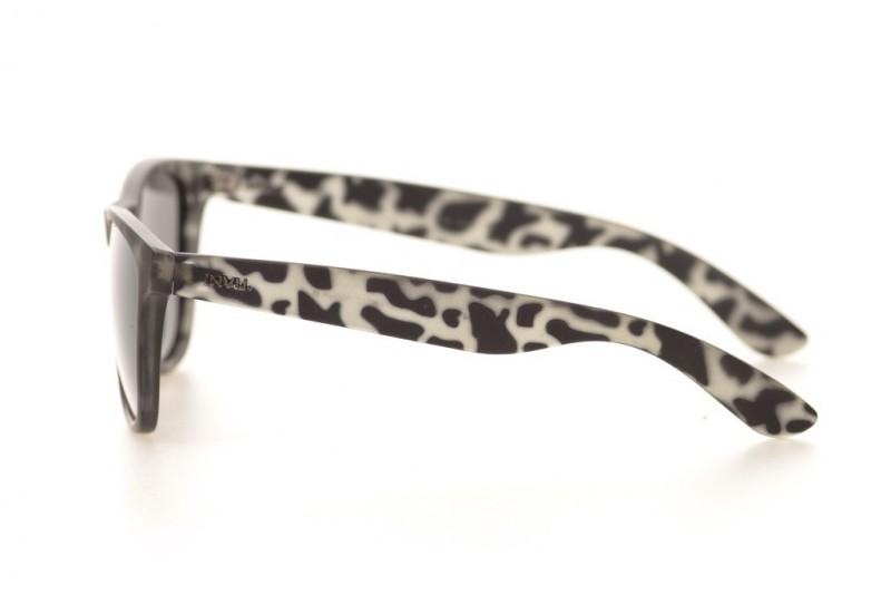 Мужские очки Invu T2401F, фото 2