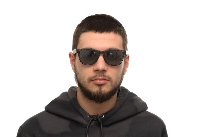 Мужские очки Invu T2401F, фото 4