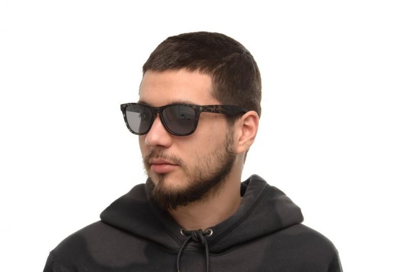 Мужские очки Invu T2401F, фото 5