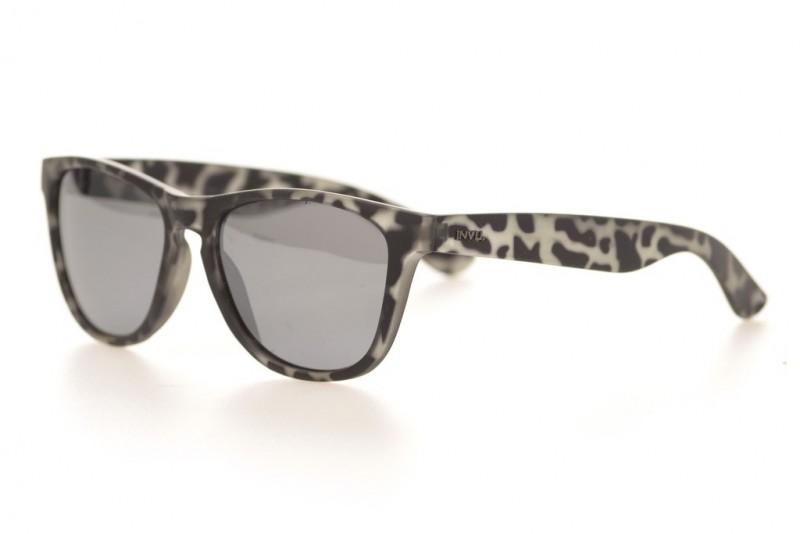 Мужские очки Invu T2401F, фото 30