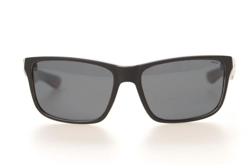 Мужские очки Invu T2404C, фото 1