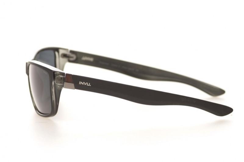 Мужские очки Invu T2404C, фото 2
