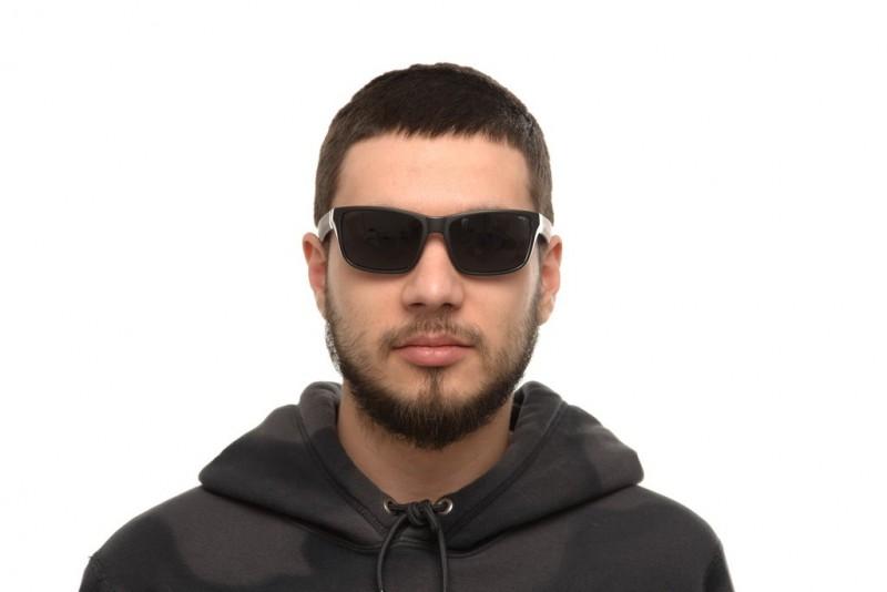 Мужские очки Invu T2404C, фото 4