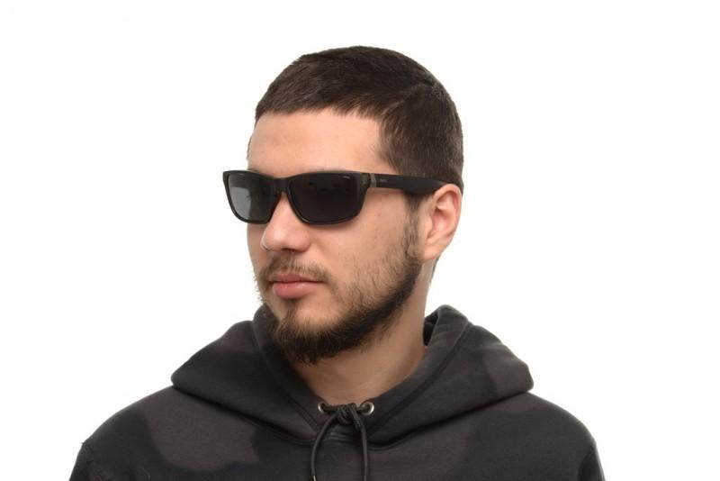 Мужские очки Invu T2404C, фото 5