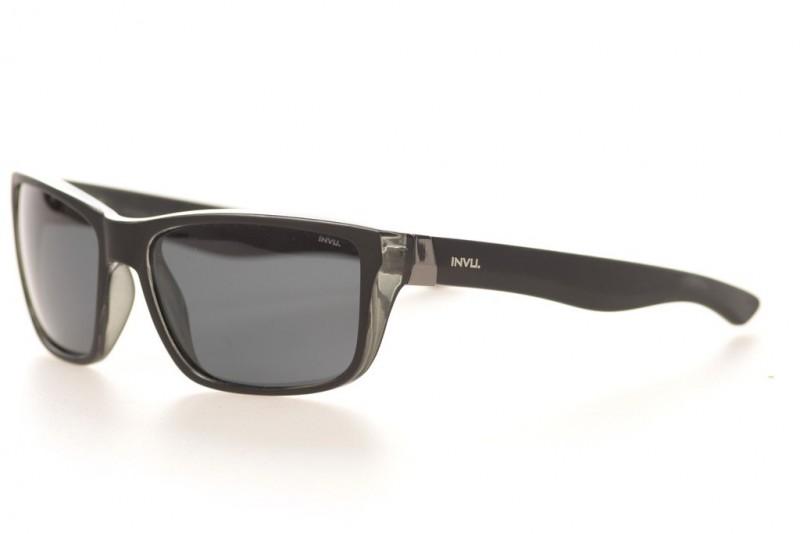 Мужские очки Invu T2404C, фото 30