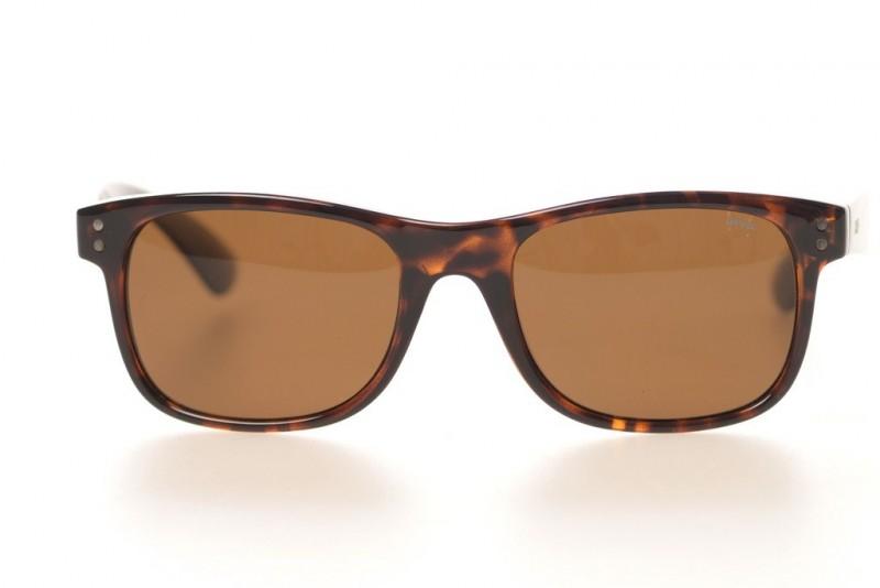 Мужские очки Invu T2412C, фото 1