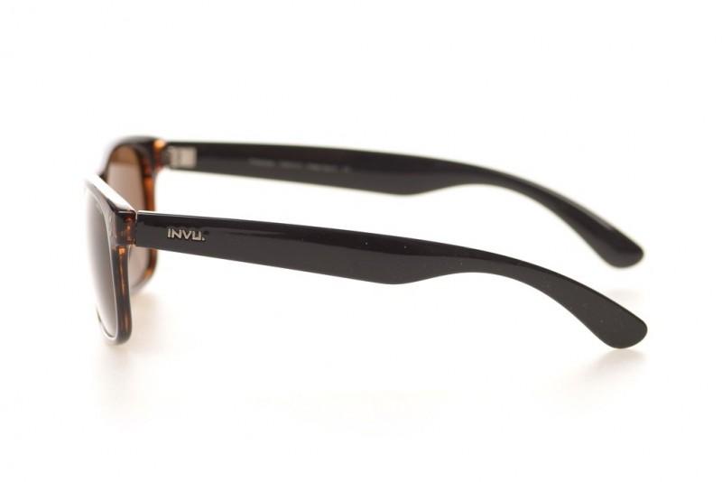 Мужские очки Invu T2412C, фото 2