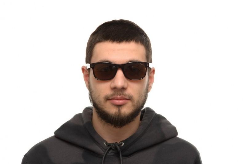 Мужские очки Invu T2412C, фото 4