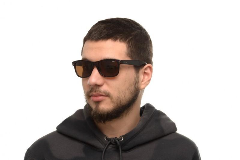 Мужские очки Invu T2412C, фото 5