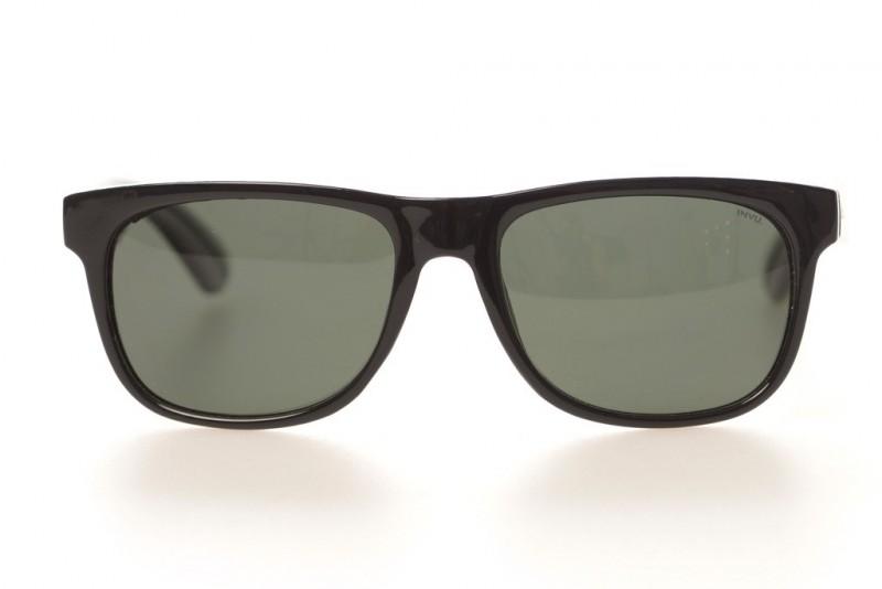 Мужские очки Invu B2503C, фото 1