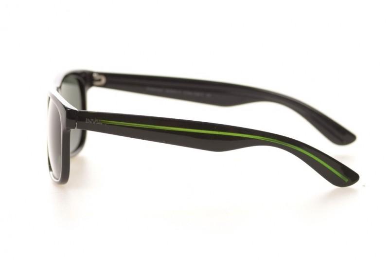 Мужские очки Invu B2503C, фото 2