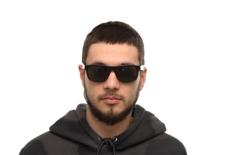 Мужские очки Invu B2503C, фото 4